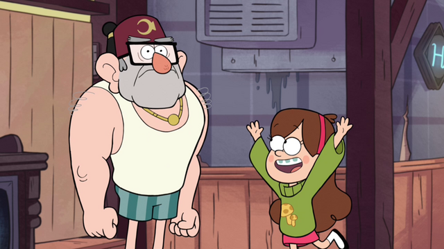 File:S1e6 suck in gut.png