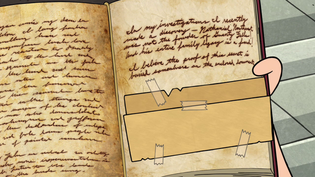File:S1e8 page where map is.png