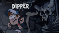 Opening Dipper name.png