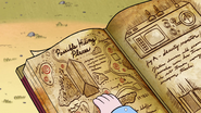 S1e20 another view of the hiding spot page