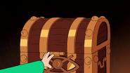 S2e7 chest
