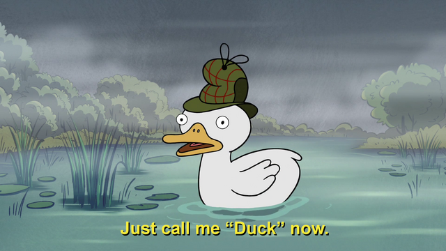 File:Short15 just call me duck now.png
