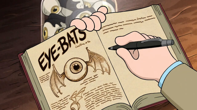 File:S2e12 eye bats page.jpg