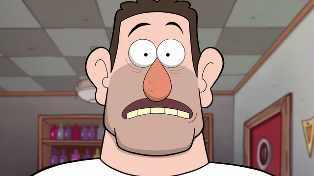File:S1e17 stan shocked.png