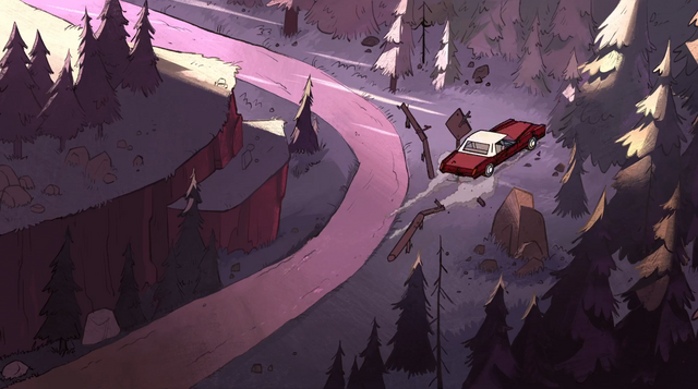 File:S1e2 car off the road.png