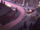 S1e2 car off the road.png