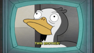 S2e13 Ducktectives TWIN!!!
