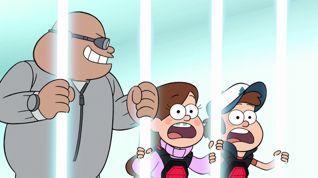 File:S2e8 twins freaked out.png