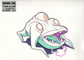 Robertryan Cory Shapeshifter Frog Creature.jpg