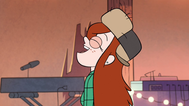 File:S1e7 wendy laughing.png