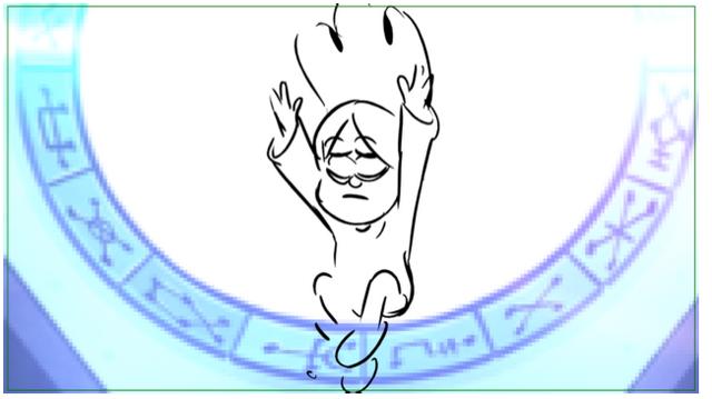 File:S2e11 alonso ramirez ramos storyboards.png