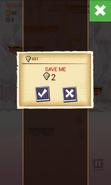 GF Magic Rune Mystery - Save Me