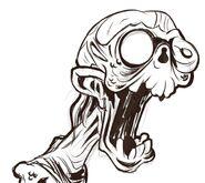 Robertryan Cory zombies4