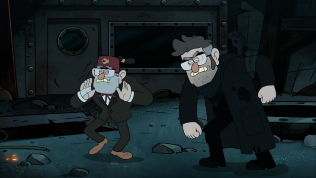 File:S2e12 stanford punch.png