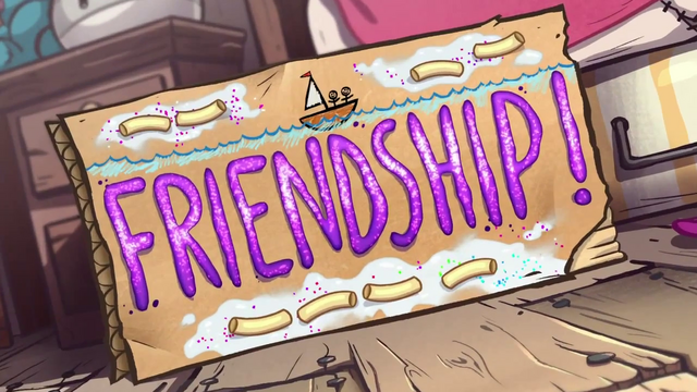 File:Short9 friendship.png