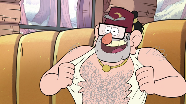 File:S1e6 stan chest hair.png