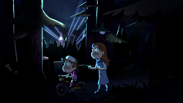 File:S2e12 git out.png