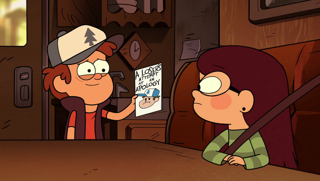 File:S2e16 A new pamphlet.png