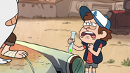 S1e14 Dipper about to cry