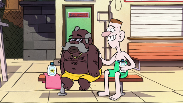 File:S1e15 def boyfriends.png