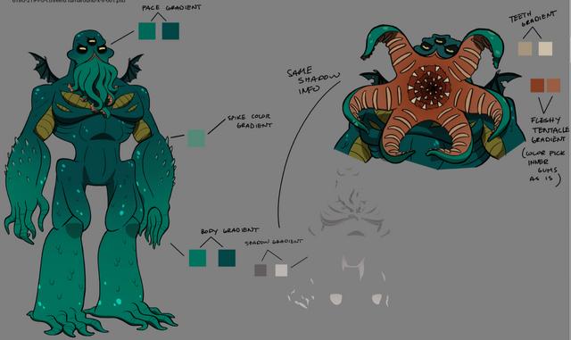File:S2e18 love craft monster model.png