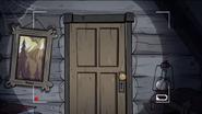 Creature In The Closet 32