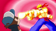 Peleando con peleadores (35)