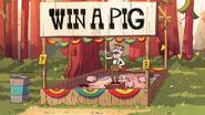 S1e9 win a pig