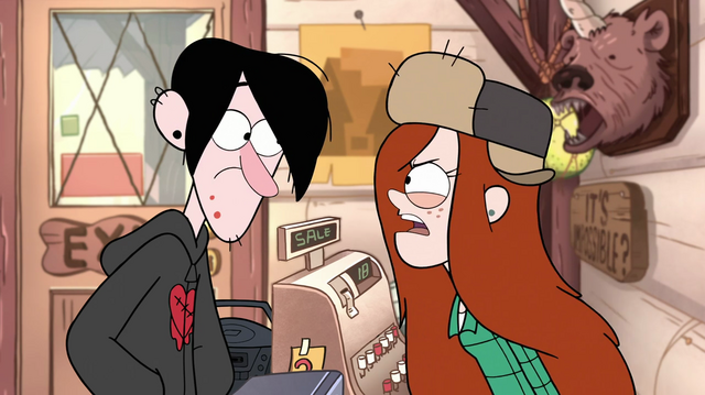 File:S1e17 she looks mad.png