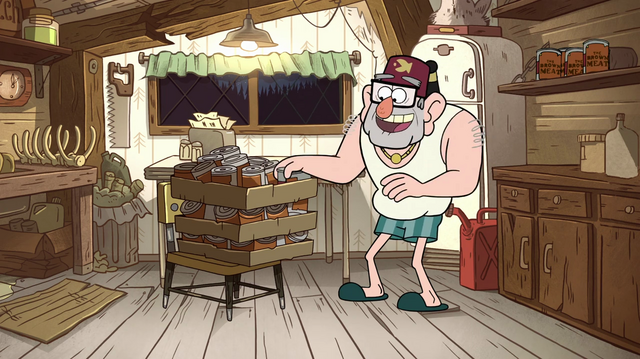 File:S1e17 stocking up for apocalypse.png