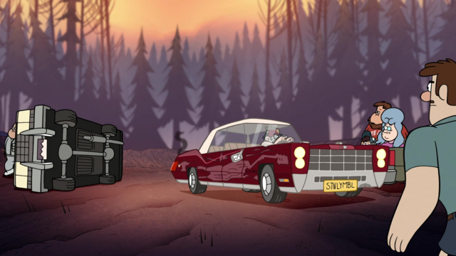 File:S1e20 Stan's car.png