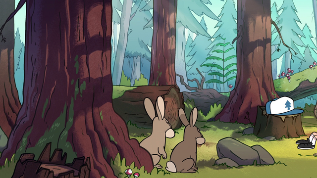 File:S1e6 rabbits in forest.png