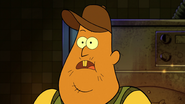 S2e5 soos shocked
