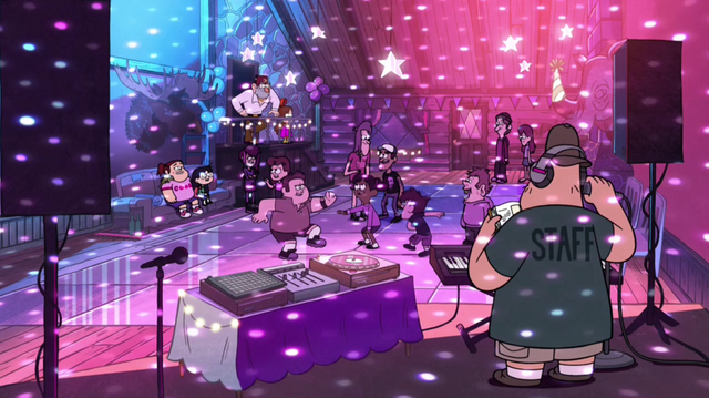 File:S1e7 dance floor.png