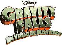 Gravity-falls-um-verao-de-misterios