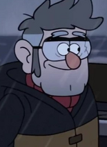 Ford.png--0