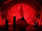 Dziwnogedon 3: Odzyskać Wodogrzmoty Małe