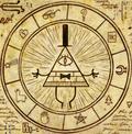 Миниатюра для версии от 14:54, мая 16, 2014