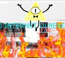 YouTubeGeddon