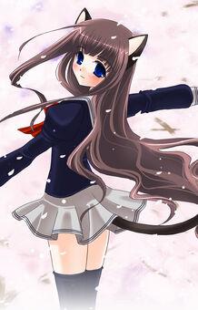 Anime-Lin-1