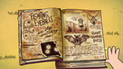 200px-S1e1 3 book floating eyeballs