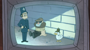 File:185px-S1e3 duck-tective 6.png