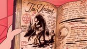 200px-S1e1 3 book the undead