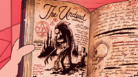 File:200px-S1e1 3 book the undead.png