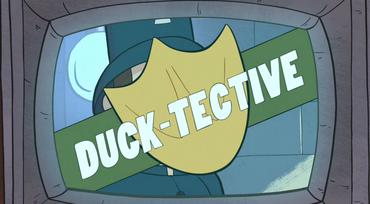830px-S1e3 duck-tective 5