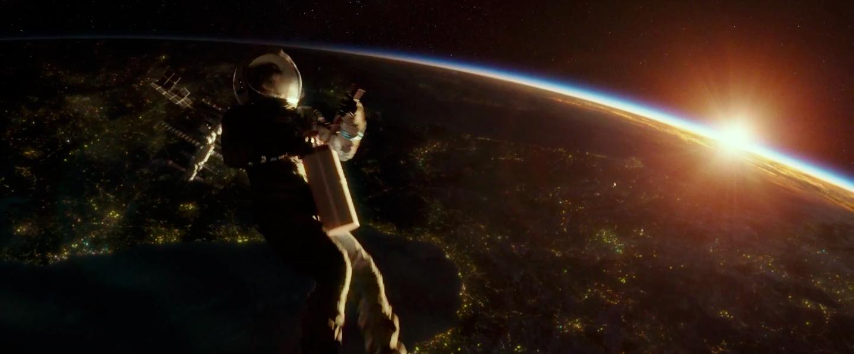 image - gravity-2k-hd-trailer-stills-movie-bullock-cuaron-clooney-20
