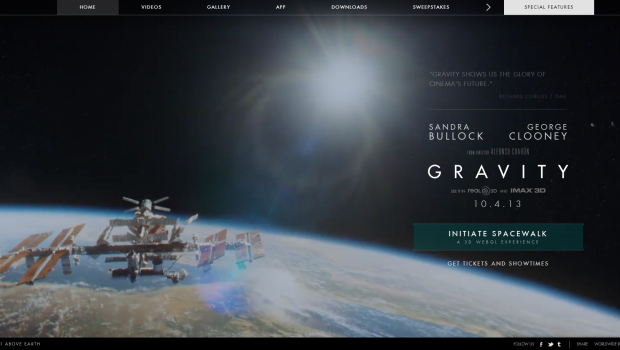 File:Gravity-movie-1-620x350.png