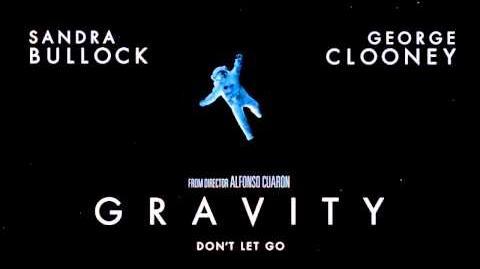 Gravity - 02 - Debris