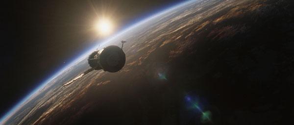 File:Earth2.jpg