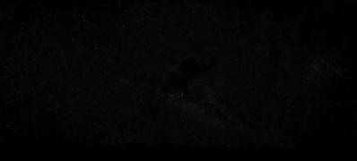 GRAVITY Extended Trailer YouTube